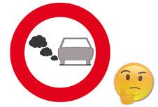 Zijn salariswagens eerder een oplossing dan een probleem? - OPINIE