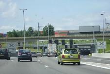 La Flandre veut mesurer la pollution en direct
