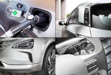 Rétrospective 2019 : les articles les plus lus sur Le Moniteur Automobile