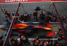 Wat hebben we geleerd van de F1-wintertests in Barcelona?