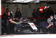 Formule 1 past zomerstopregeling toe, 24 Uur Le Mans krijgt nieuwe datum