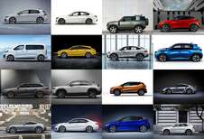 Le Moniteur Automobile a besoin de votre avis
