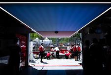 Alfa Romeo stelt F1-programma in vraag, ook andere teams denken aan exit #1