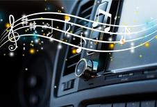 50 titres (et plus) pour rêver de conduite en musique (partie 3)