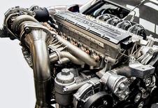 Techniek: hoe werkt de Freevalve van Koenigsegg?