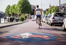Hoe goed ken jij de nieuwe verkeersregels?