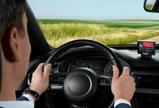 Confinement et trafic routier : une corrélation évidente