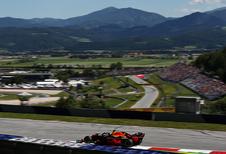 F1 2020: stand van zaken