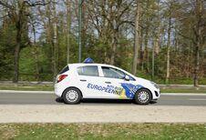 Rijscholen en zelf leren rijden weer toegelaten vanaf 11 mei
