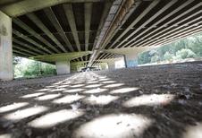 VRT: 1 op 5 Vlaamse en Brusselse bruggen dringend aan renovatie toe