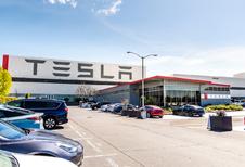 Tesla: machtsspel voor de heropening