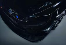 Het is zover, nieuwe Volvo-modellen krijgen top van 180 km/u #1
