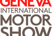 Autosalon van Genève 2021 op losse schroeven