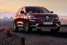 Renault : près de 15.000 personnes vont perdre leur emploi