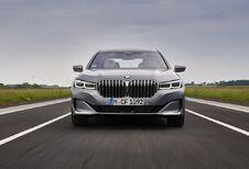 BMW : 48 V à la volée pour 2020