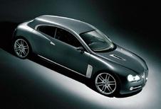 Jaguar zoekt alternatief voor XE en XF, denkt aan rivaal BMW 1 Reeks