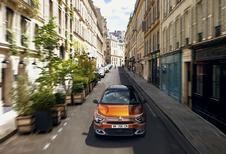 Officieel: nieuwe Citroën C4, nu met alle info