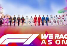 F1 is terug dit weekend: wat moet je weten? #1