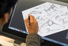 De 10 belangrijkste autodesigners - deel 1