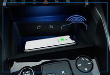 Connectiviteit voor de auto: hoe en waarom?