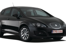Seat Leon Ecosport