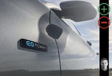 Mercedes C 300 de: avantages et inconvénients