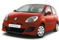 Ford Ka 1.3 TDCi & Renault Twingo 1.5 dCi 65 : Bekeerlingen