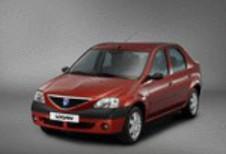Dacia Logan 1.4 & Suzuki Alto 1.0 : Prijsbeesten
