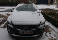 VOLVO V40 CROSS COUNTRY D3 (3)