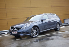 MERCEDES E 300 BLUETEC HYBRID BREAK (3)