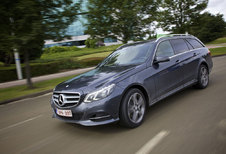 MERCEDES E 300 BLUETEC HYBRID BREAK (6)