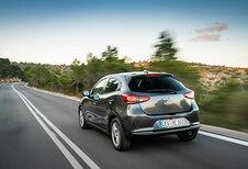 Mazda 2 1.5 Skyactiv-G (2020)