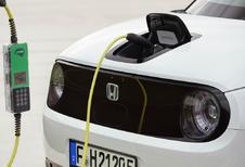 Nederlandse EV-subsidie blijkt te succesvol #1
