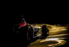 Eerste IndyCar-race toont F1 de weg: 366 inhaalmanoeuvres!
