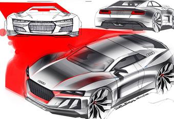 AutoWereld kiest de beste Concepts van 2013 #1