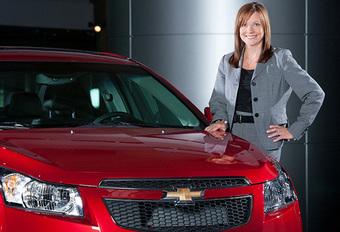 AutoWereld kiest de persoonlijkheid (M/V) van 2013 #1