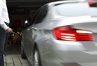 AutoWereld kiest de leukste technologie van 2013 #1