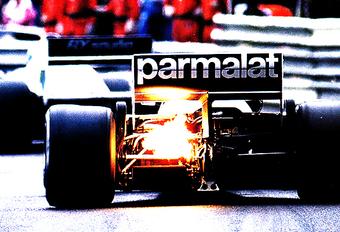 F1 snakt naar turbomotoren van 1000 pk #1
