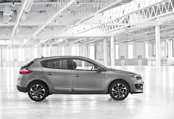 Belgische autoverkoop (1): dit zijn de populairste modellen #1