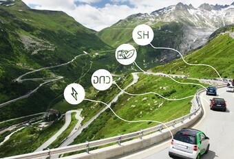 Quelle voiture écologique choisir?
