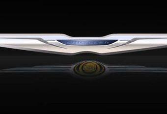 Chryslers toekomst #1