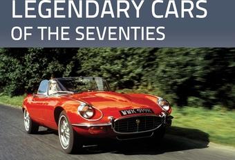 Les Seventies à Autoworld #1