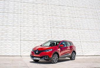 Renault: de markt is niet klaar voor plug-in hybrides #1