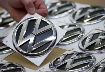 Affaire Volkswagen : des leçons à tirer #1