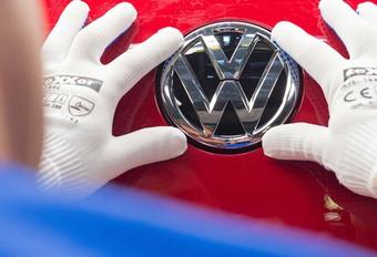 Affaire Volkswagen : Rumeurs, voici le vrai du faux #1