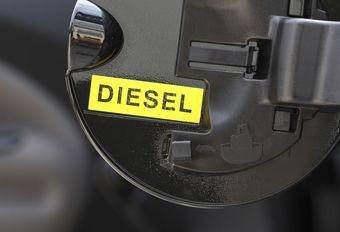 L'histoire du Diesel : une saga particulière #1