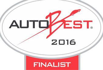 Élection AutoBEST 2016 : Tipo, HR-V, Tucson, CX-3 ou Astra ? #1