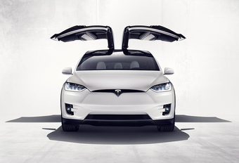 Lithium-zuurstofbatterijen geven elektrische auto's vleugels #1
