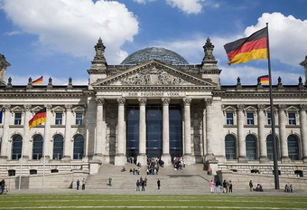 De zaak VW: Duitsland neemt het heft in handen na CO2-onthullingen #1
