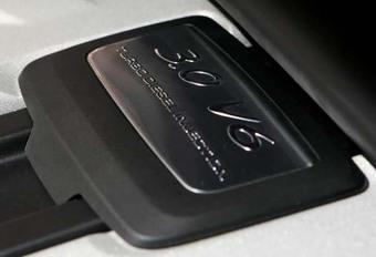 Affaire VW : l'EPA examine le cas du 3 litres V6 TDI (MIse à jour 18:13) #1